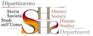 Dipartimento di Storia, Società e Studi sull'Uomo