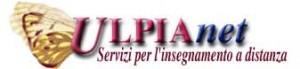 Centro Ulpia
